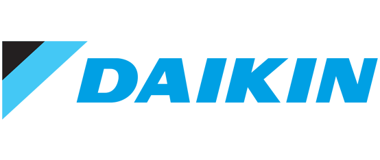 logo-dakin
