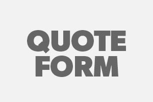 quote-form