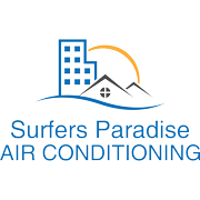 Surfers Paradise Air Conditioning Apple Touch